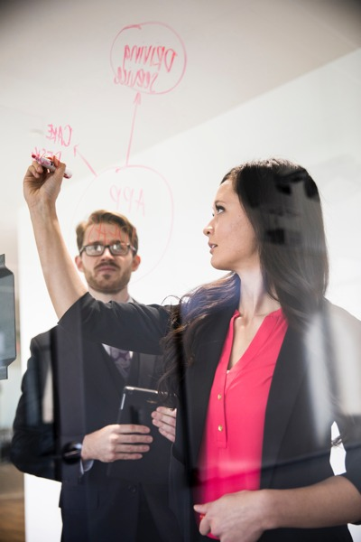 business design masterclass