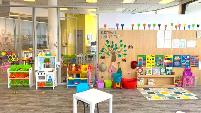 daycare_entry_view_final
