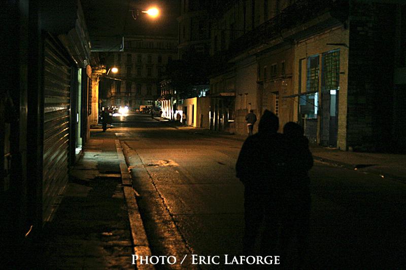 Une Journe La Havane Cuba Le Blog DEric Laforge