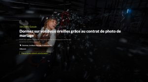 ContratPhotosMariage