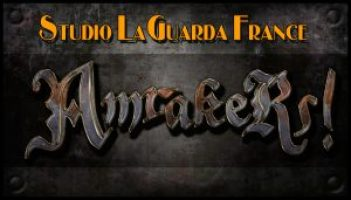 Amrakers