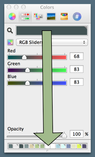 keynote-colorpicker