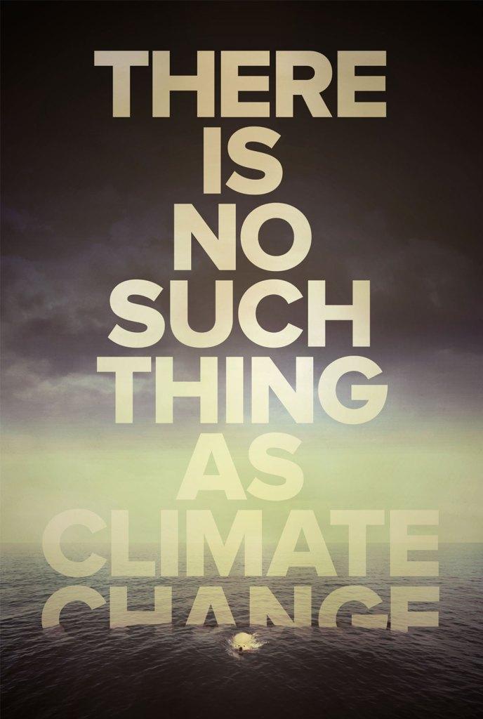 ericmcbain_climate_poster