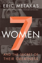 Image result for seven women book cover