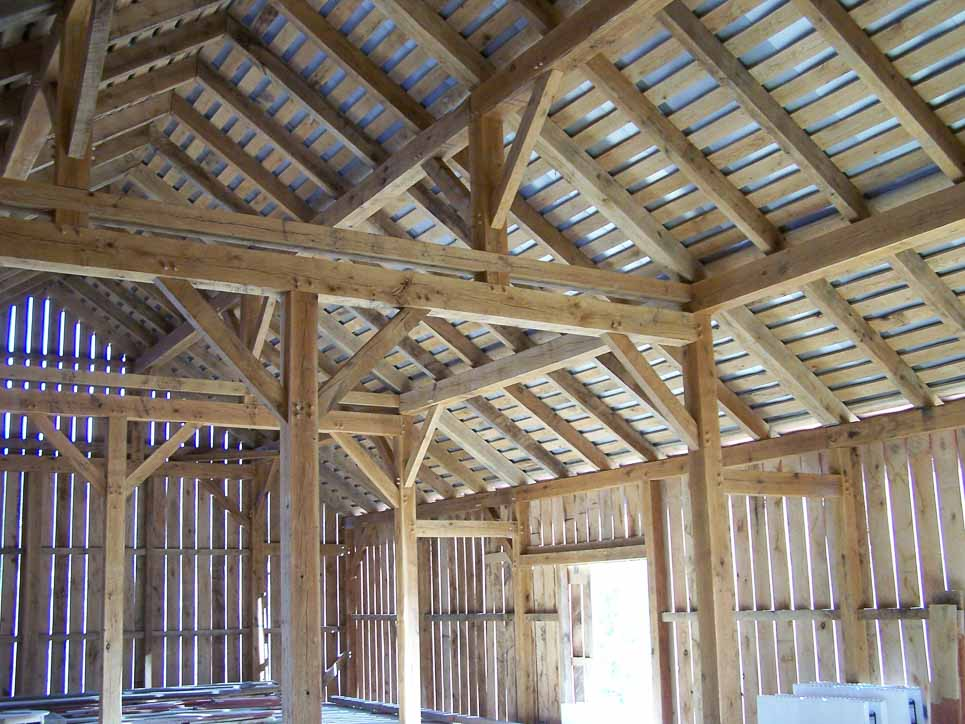 Timber Frame Builder in West Virginia, Virginia, Ohio and North Carolina. Timber Frame Charlottesville, Virginia. Timber Frame Warrenton, Virginia. Timber Frame Loudoun County, Virginia. Timber Frame Fauquier County, Virginia. Timber Frame Builder in Richmond, Virginia. Timber Frame Fairfax County, Virginia. Timber Frame Builder Shenandoah Valley, Virginia. Timber Frame Builder Blue Ridge Mountains. Timber Frame Builder in Richmond, Virginia. Timber Frame Greenbrier County, West Virginia. Timber Frame Lewisburg, West Virginia. Timber Frame Charleston, West Virginia. Timber Frame Builder Fayetteville, West Virginia. Timber Frame Builder New River Gorge, West Virginia.