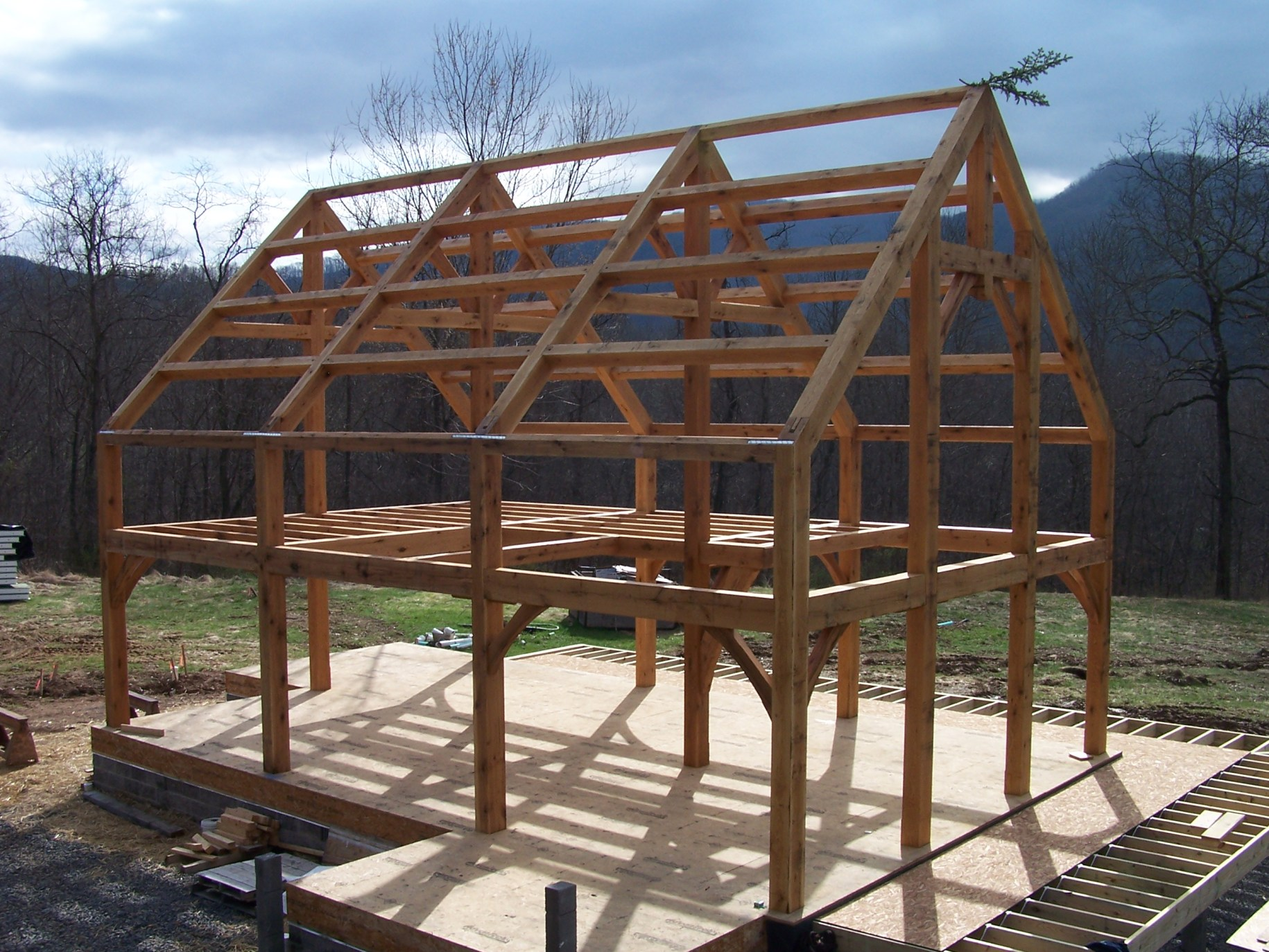 Timber Frame Builder in West Virginia, Virginia, Ohio and North Carolina. Timber Frame Charlottesville, Virginia. Timber Frame Warrenton, Virginia. Timber Frame Loudoun County, Virginia. Timber Frame Fauquier County, Virginia. Timber Frame Fairfax County, Virginia. Timber Frame Builder Shenandoah Valley, Virginia. Timber Frame Builder Blue Ridge Mountains. Timber Frame Greenbrier County, West Virginia. Timber Frame Lewisburg, West Virginia. Timber Frame Charleston, West Virginia. Timber Frame Builder Fayetteville, West Virginia. Timber Frame Builder New River Gorge, West Virginia.