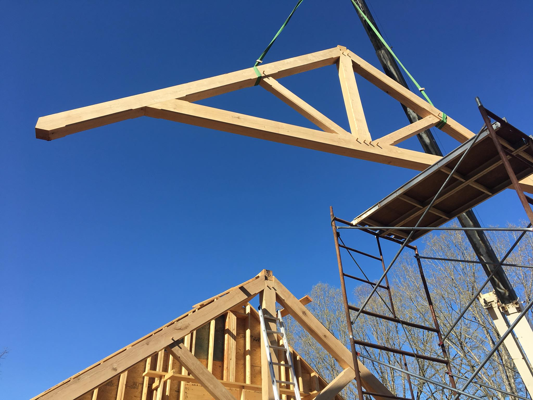 Timber Frame Builder in West Virginia, Virginia, Ohio and North Carolina. Timber Frame Charlottesville, Virginia. Timber Frame Warrenton, Virginia. Timber Frame Loudoun County, Virginia. Timber Frame Fauquier County, Virginia. Timber Frame Fairfax County, Virginia. Timber Frame Greenbrier County, West Virginia. Timber Frame Lewisburg, West Virginia. Timber Frame Charleston, West Virginia.