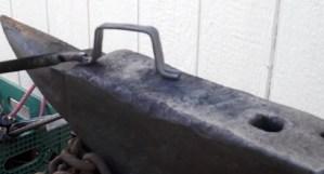 forging trap