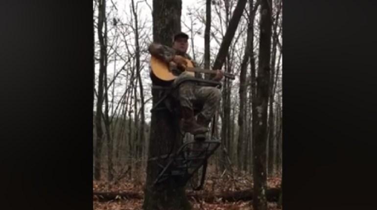 Zach Boyd Music