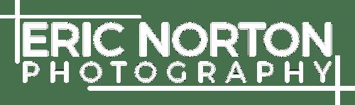 Eric Norton Photography Logo