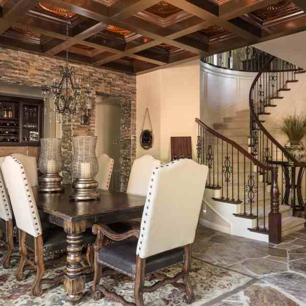 Eric-Norton-Orange-County-Real-Estate-Photographer-Dining-Room