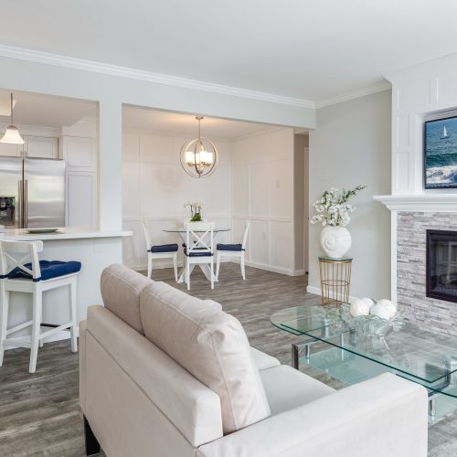 Eric Norton Photography Real Estate Laguna Living Room
