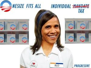 Obamacare lead