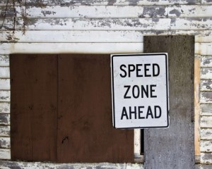 """""""speed zone"""" pic"""