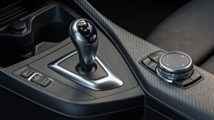 '17 M2 auto-manual