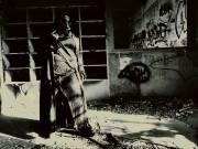 POST APOKALYPTIC LADIES-09