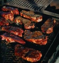 Suivez nos conseils pour savoir cuire des grillades de côte de bœuf