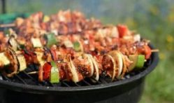 Dégustez votre viande l'été sous forme de grillades