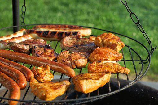 Les viandes à griller : Quelle viande choisir ?
