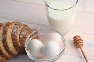 Choisissez les bons ingrédients pour préparer votre volaille de Noël