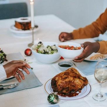 Quelle volaille pour Noël : Sélection gourmandes pour les fêtes