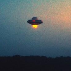 Richard_Branson_UFO_02