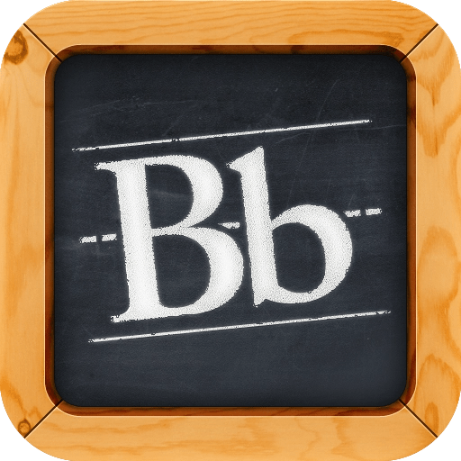 Blackboard Help - Students - Illinois Central College