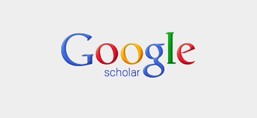 Linking Your School Library to Google Scholar