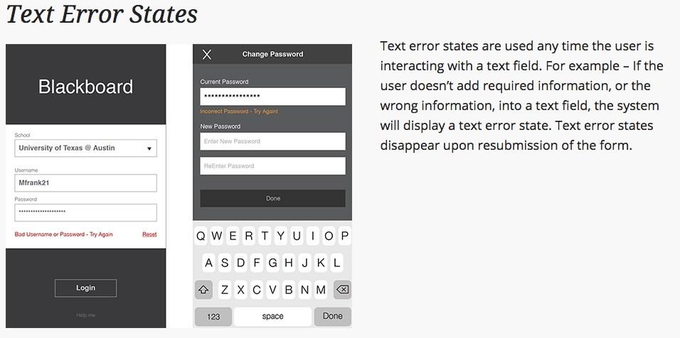 TextErrorStates