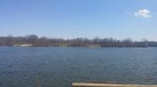 Rice Lake Whitewater Wisconsin