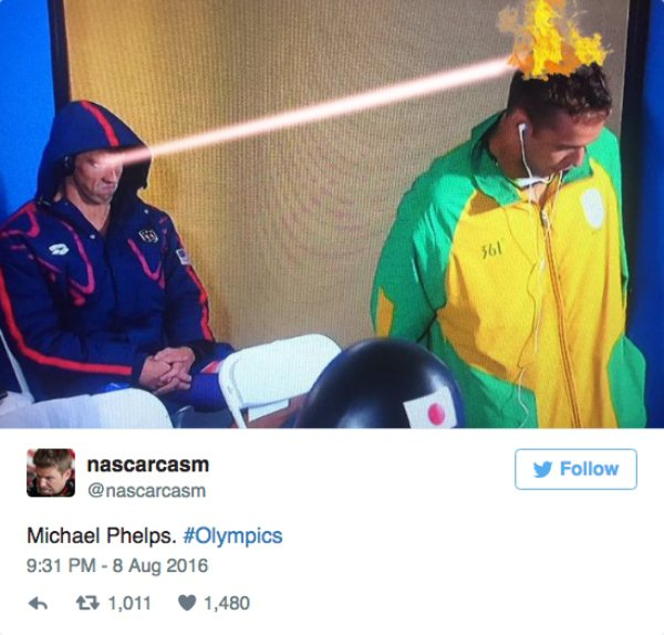 michael-phelps-anger-face-memes-13
