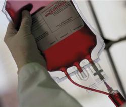 San Jose State University bans campus blood drives