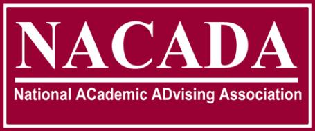 NACADA Technology Seminars