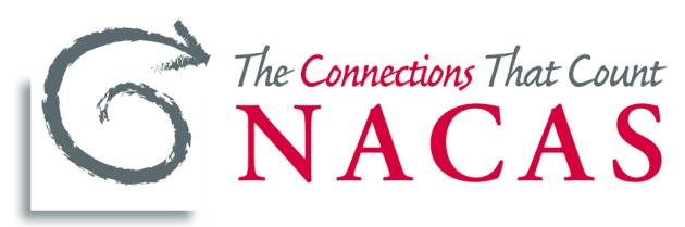 NACAS-campus-auxiliary-services-marketing