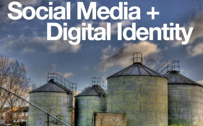 Digital Identity and Social Media
