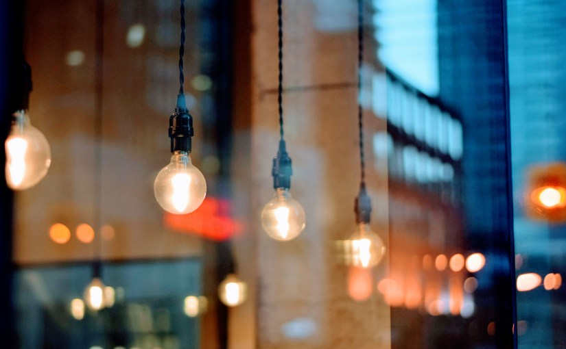 Digital Leadership – Onboarding Technologies into Organizational Culture