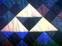 Thornton-20130927-00745