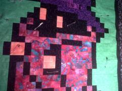 Thornton-20140121-01509