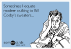 sometimes-i-equate-modern-quilting-to-bill-cosbys-sweaters--ed2e5