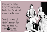 im-sorry-baby-i