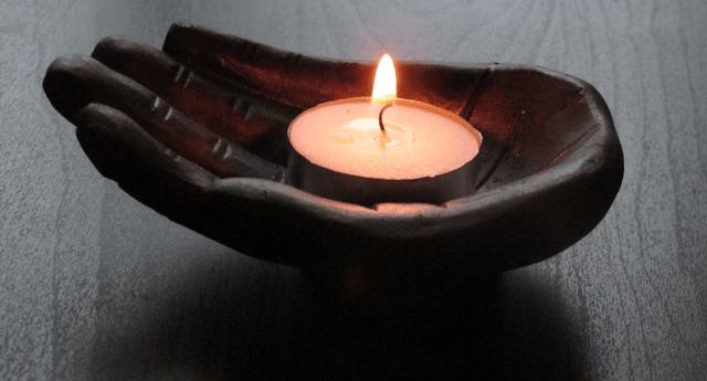 spotlight-preston-van-winkle-massage-therapist