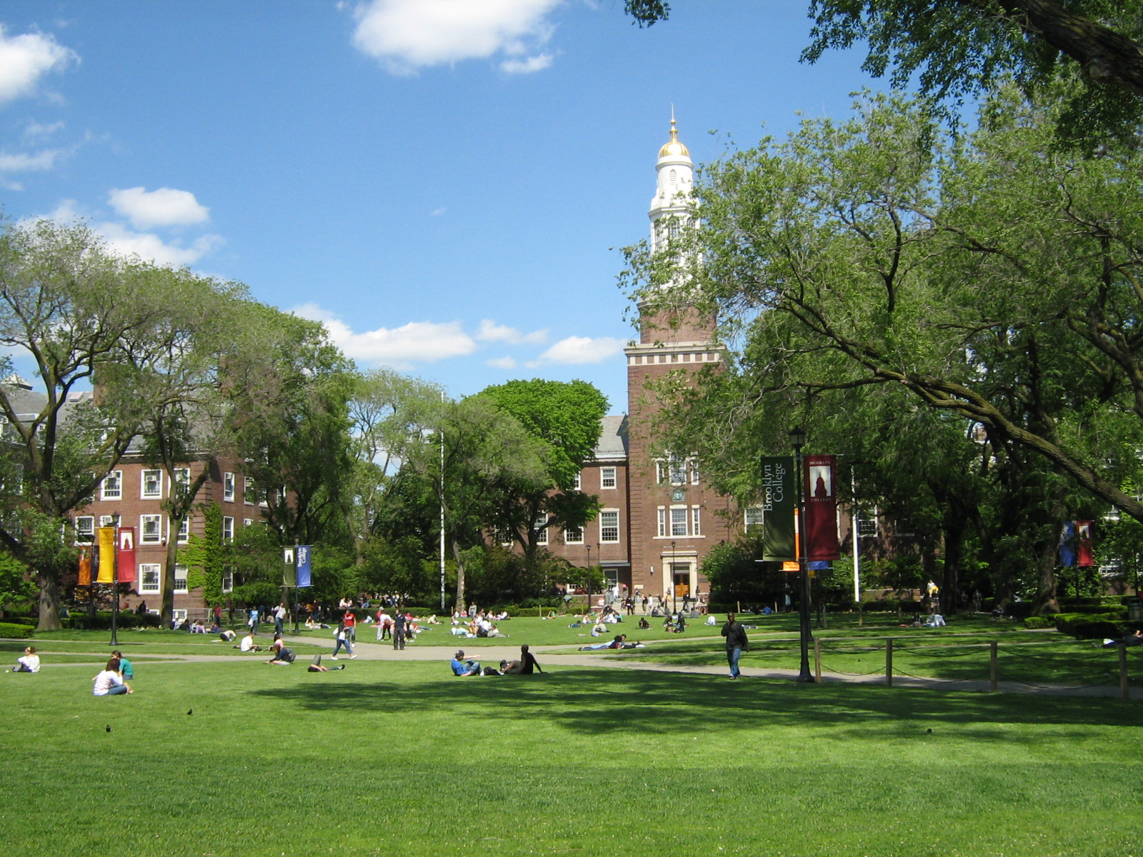 Economic Challenges College Costs Rising Faster Than