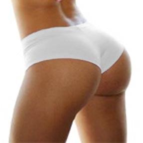 Brazilian Butt Lift in Jacksonville FL