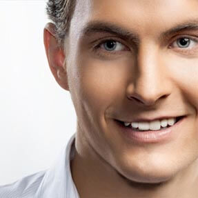 Skin Rejuvenation for Men in Jacksonville FL