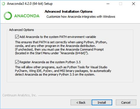 anaconda_install