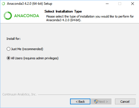 anaconda_install2