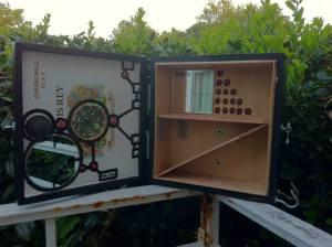 doorbox7