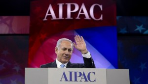 The AIPAC Wars are Underway Again