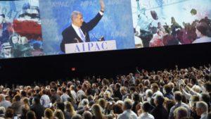 AIPAC will change its priorities