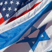 A Reform Rabbi's High Holiday Sermon on Israel: A Draft